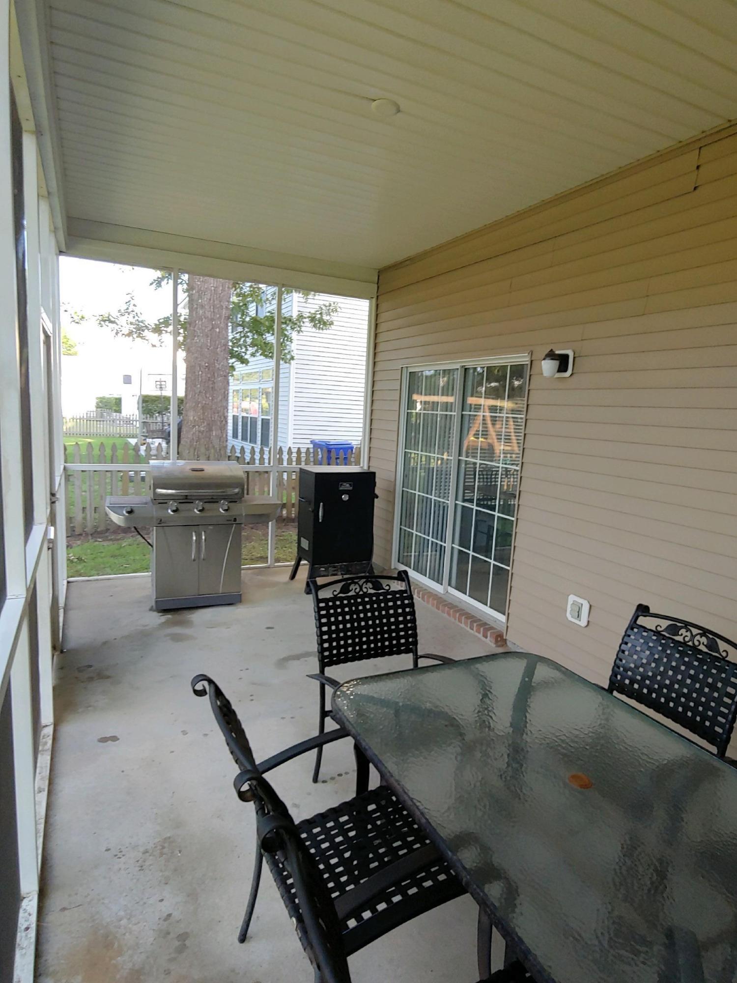 Park West Homes For Sale - 2343 Parsonage Woods, Mount Pleasant, SC - 2