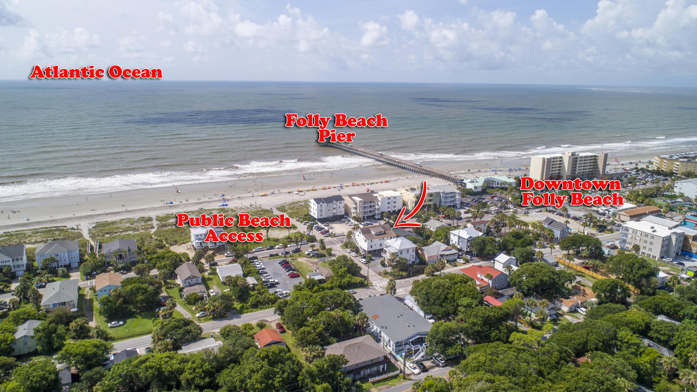 Charleston Address - MLS Number: 18021223
