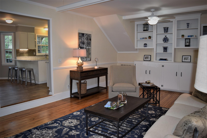Shemwood II Homes For Sale - 969 Sea Gull, Mount Pleasant, SC - 24