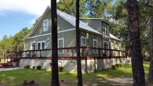 Home for Sale Old Dairy Road, Arcady Woods, Berkeley Triangle, SC