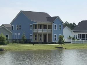 Home for Sale Water Lily Trail, Summers Corner, Summerville, SC