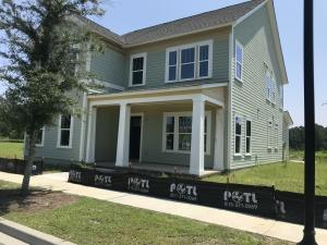 Home for Sale Rushes Row, Summers Corner, Summerville, SC