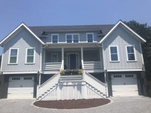 Home for Sale 42 Avenue, Isle of Palms, SC