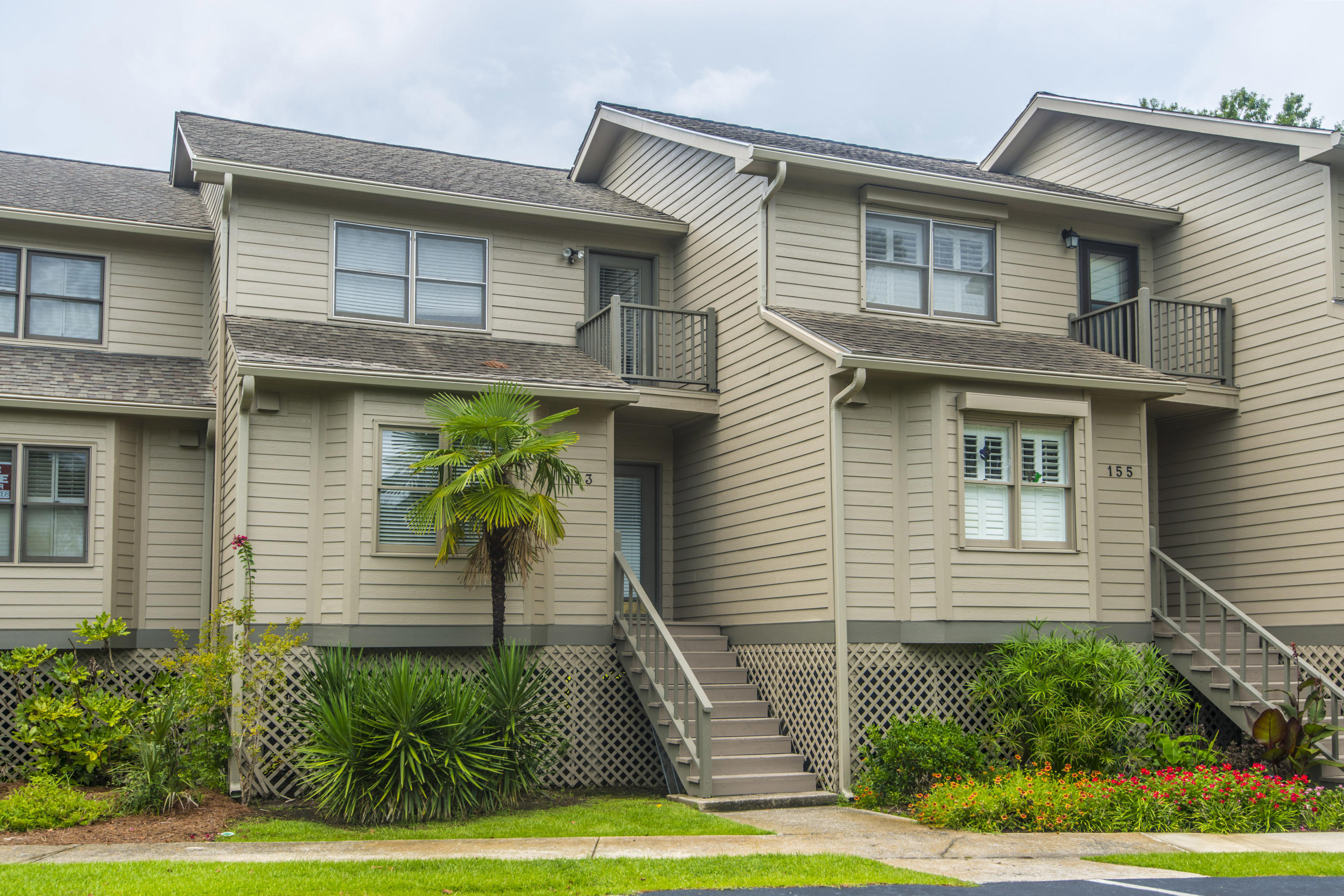 Waterway South Homes For Sale - 153 River Breeze, Charleston, SC - 15