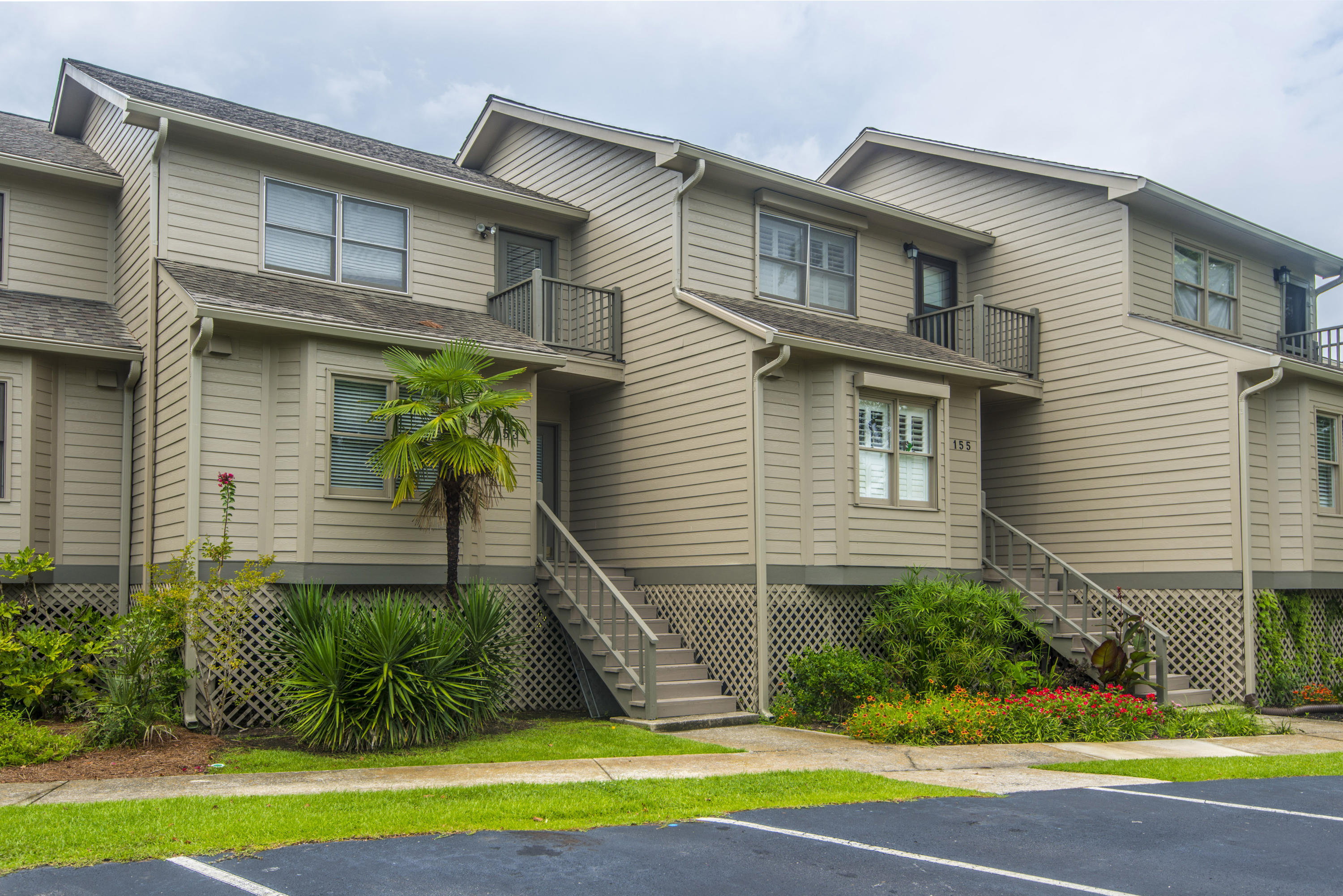 Waterway South Homes For Sale - 153 River Breeze, Charleston, SC - 13