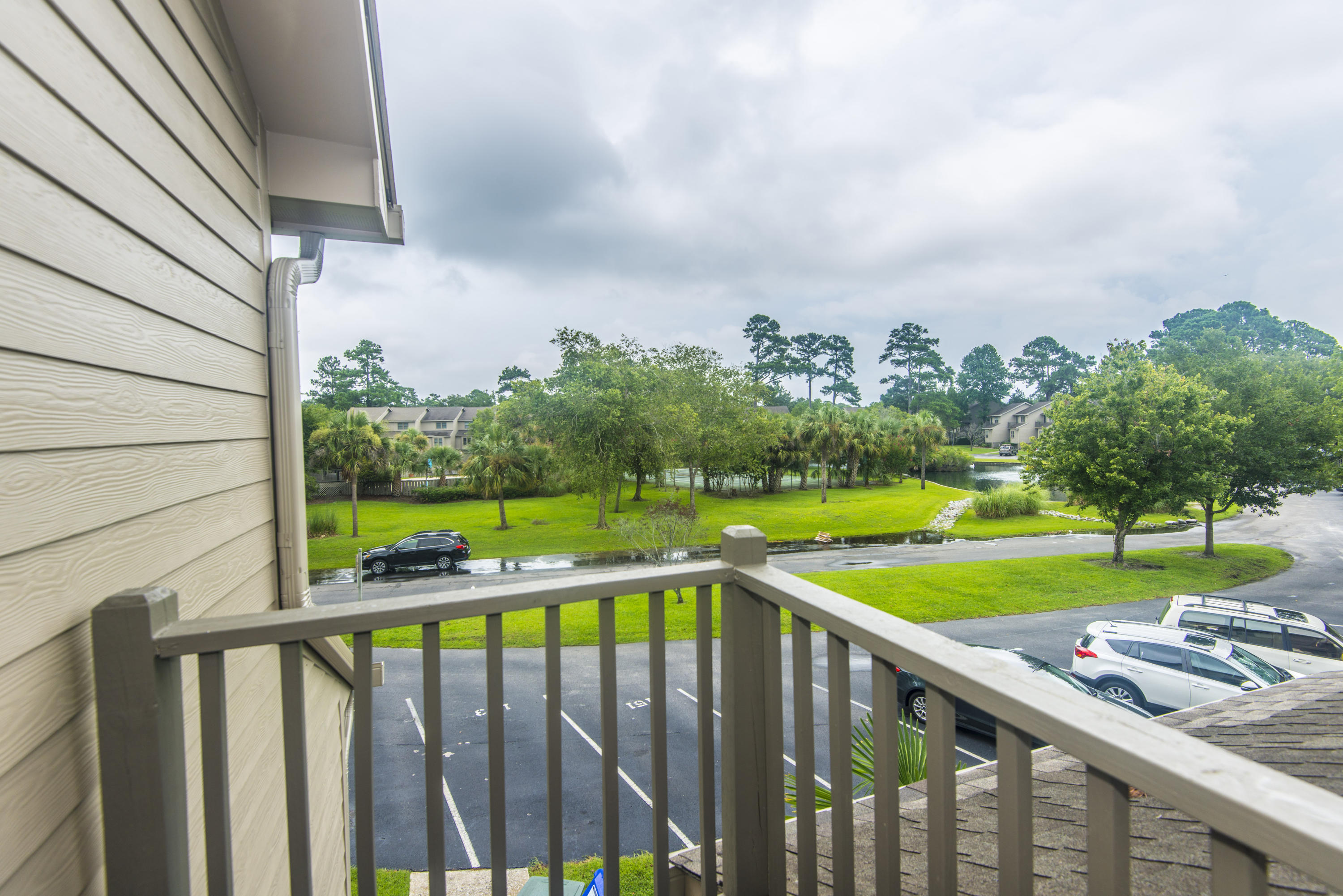 Waterway South Homes For Sale - 153 River Breeze, Charleston, SC - 0