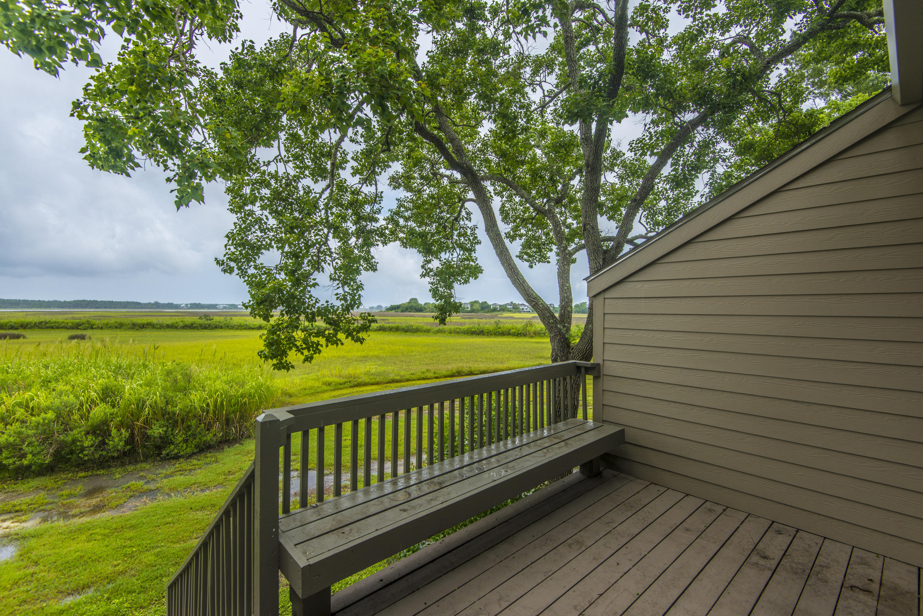 Waterway South Homes For Sale - 153 River Breeze, Charleston, SC - 22