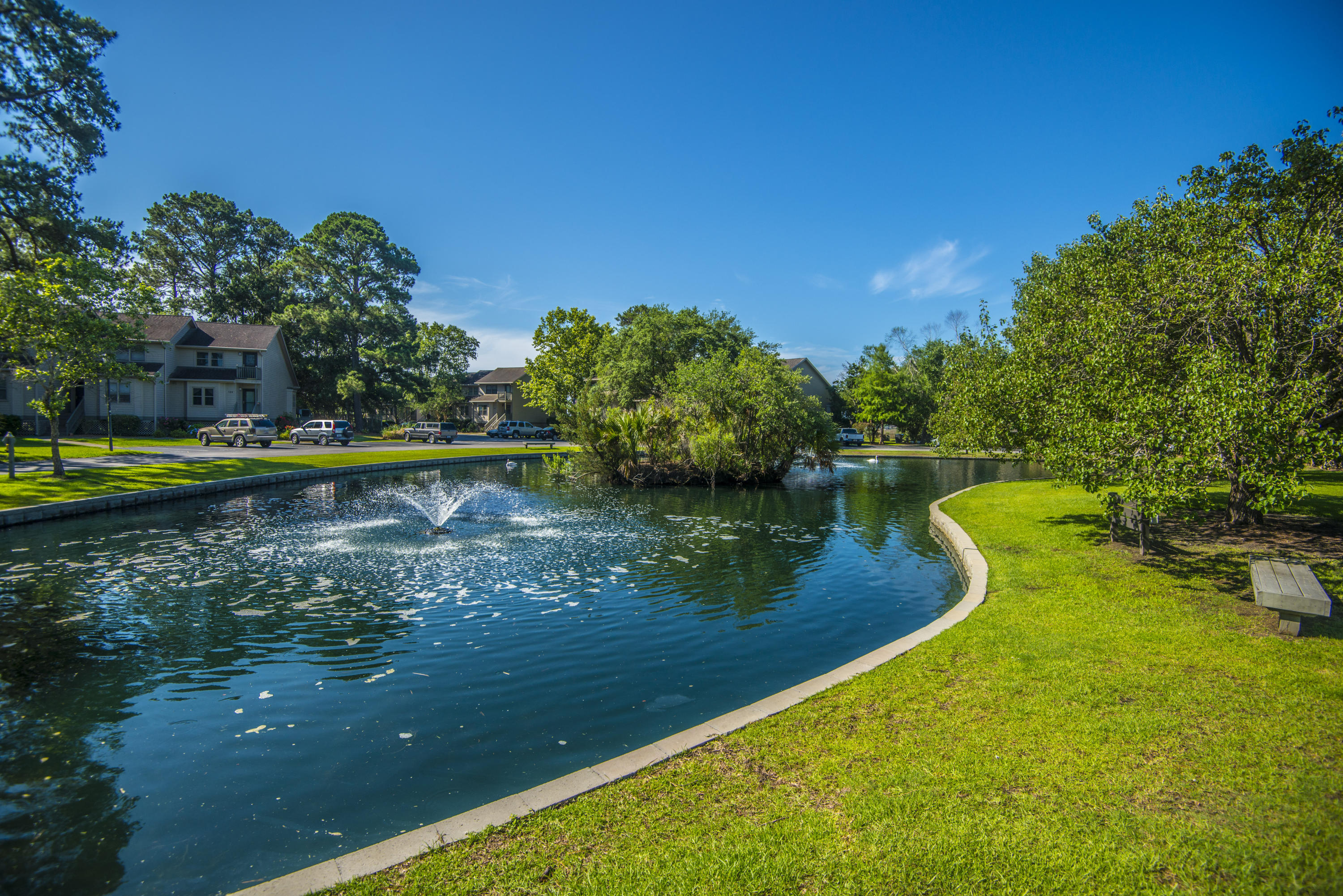Waterway South Homes For Sale - 153 River Breeze, Charleston, SC - 23