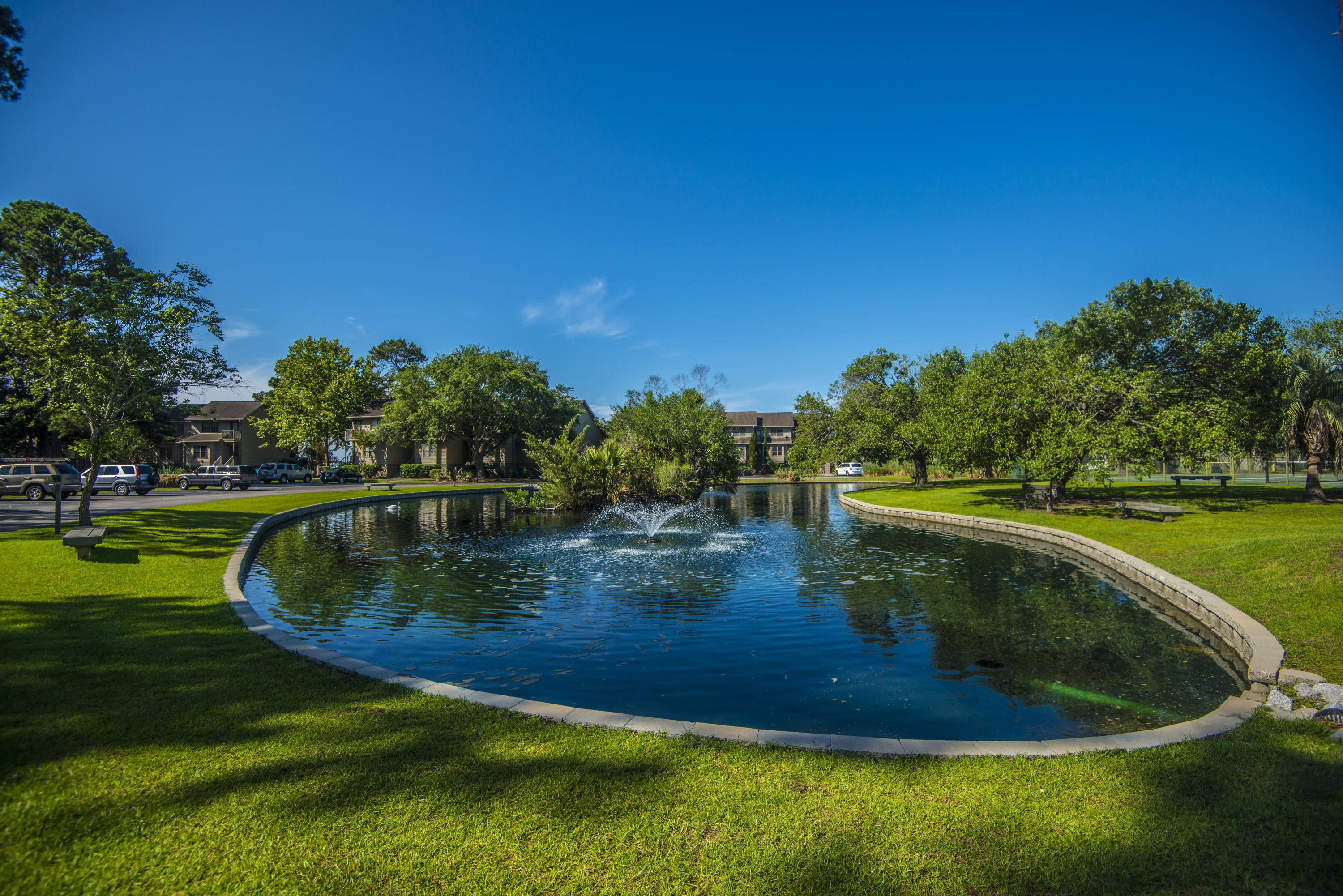 Waterway South Homes For Sale - 153 River Breeze, Charleston, SC - 24