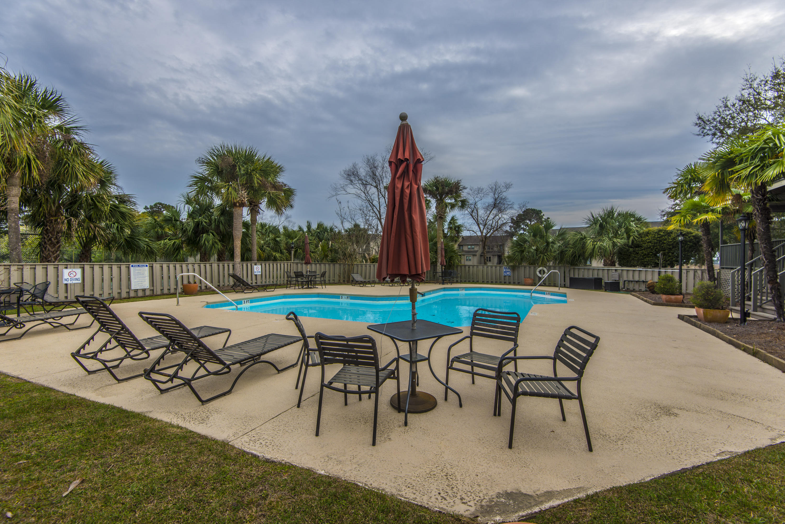Waterway South Homes For Sale - 153 River Breeze, Charleston, SC - 19