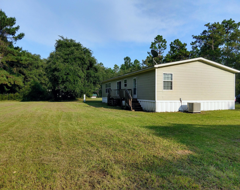 None Homes For Sale - 114 Gertie, Cordesville, SC - 8
