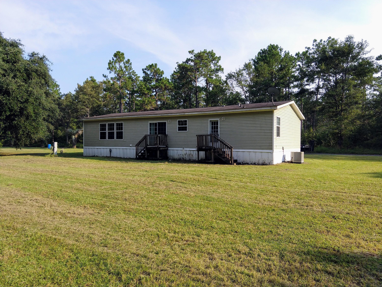 None Homes For Sale - 114 Gertie, Cordesville, SC - 9