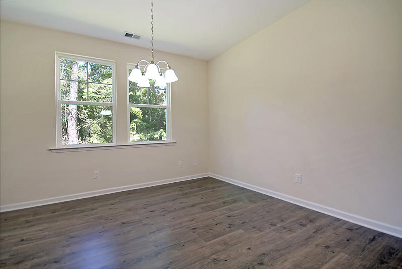 None Homes For Sale - 919 Palmetto, Summerville, SC - 30