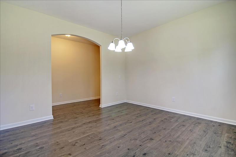 None Homes For Sale - 919 Palmetto, Summerville, SC - 29
