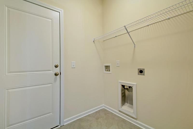 None Homes For Sale - 919 Palmetto, Summerville, SC - 27