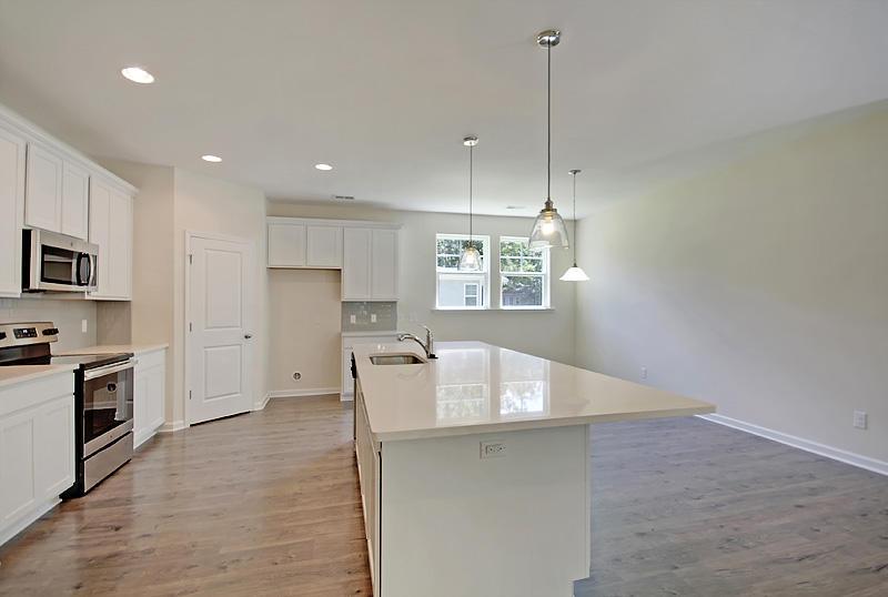 None Homes For Sale - 919 Palmetto, Summerville, SC - 26