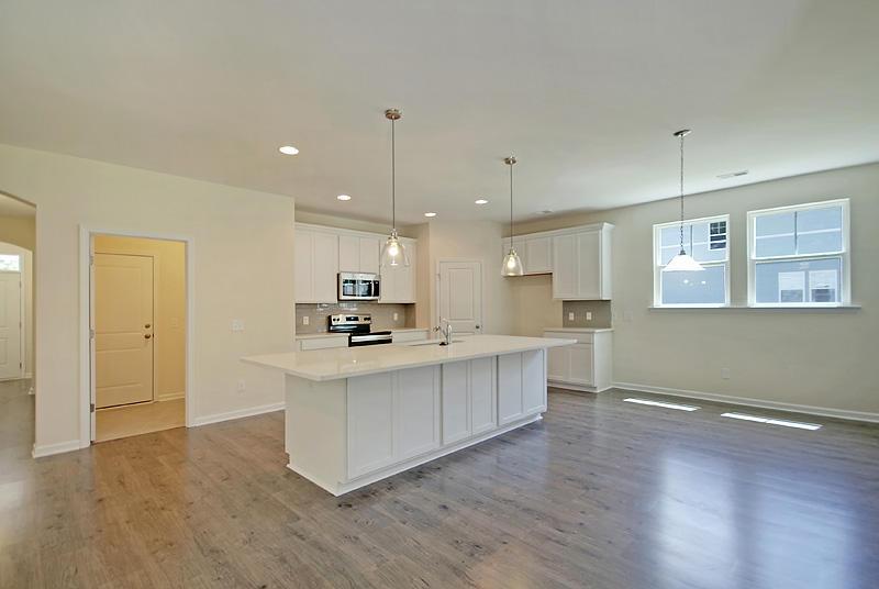 None Homes For Sale - 919 Palmetto, Summerville, SC - 25