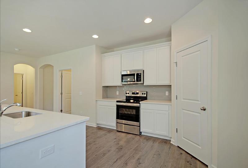 None Homes For Sale - 919 Palmetto, Summerville, SC - 23