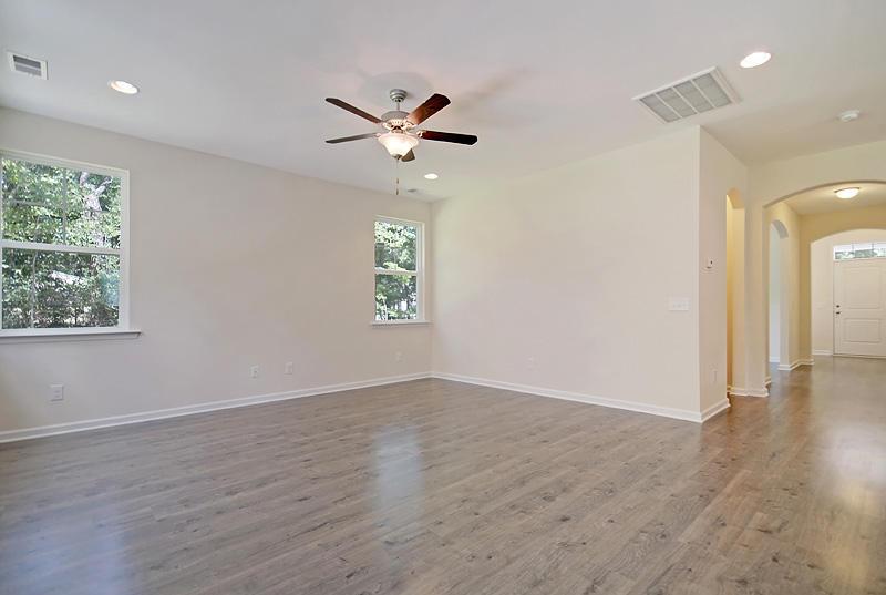 None Homes For Sale - 919 Palmetto, Summerville, SC - 18