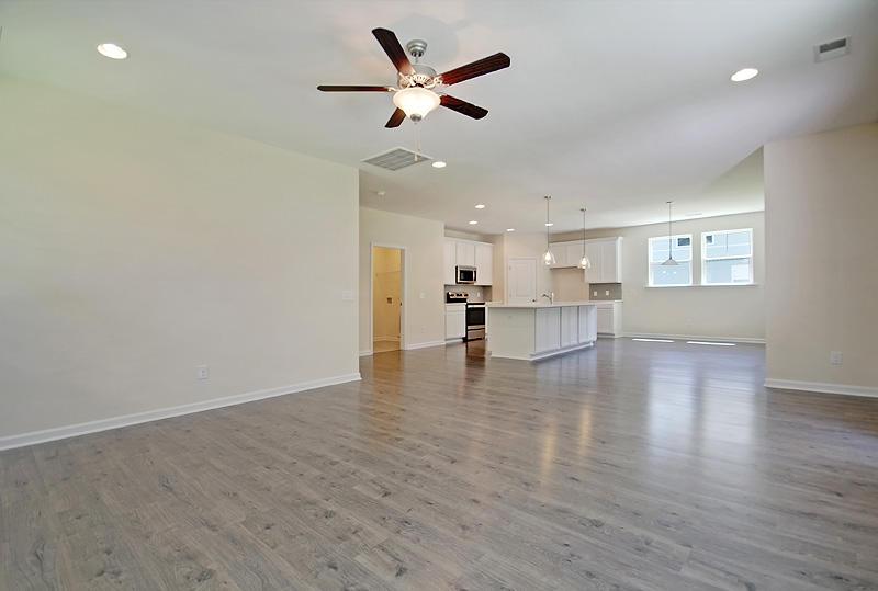 None Homes For Sale - 919 Palmetto, Summerville, SC - 19