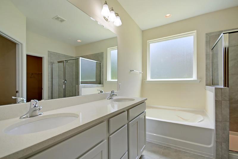 None Homes For Sale - 919 Palmetto, Summerville, SC - 15