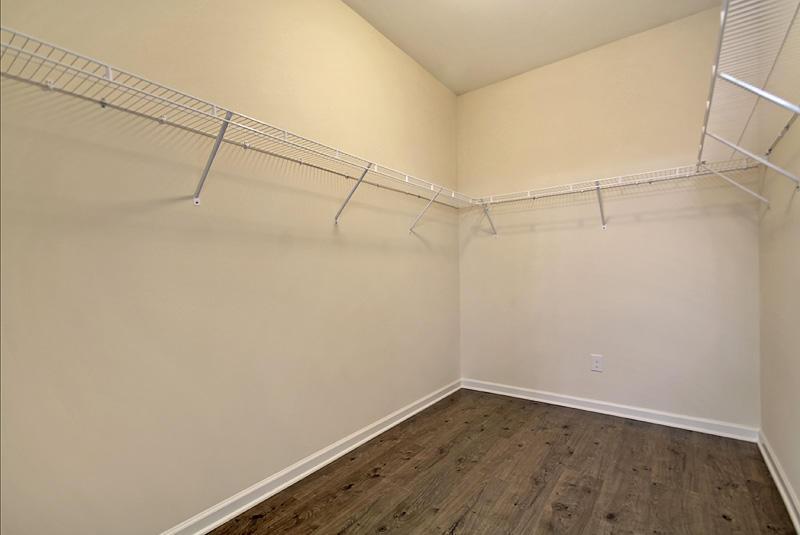 None Homes For Sale - 919 Palmetto, Summerville, SC - 13