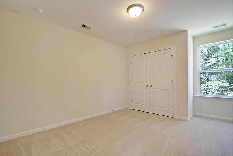 None Homes For Sale - 919 Palmetto, Summerville, SC - 1
