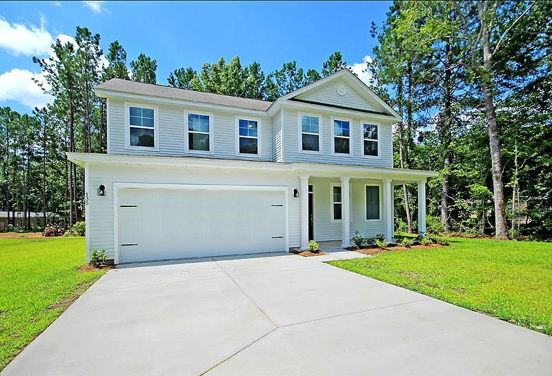 None Homes For Sale - 919 Palmetto, Summerville, SC - 4