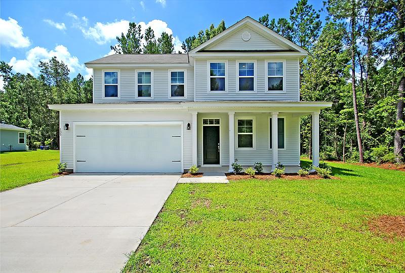 None Homes For Sale - 919 Palmetto, Summerville, SC - 31