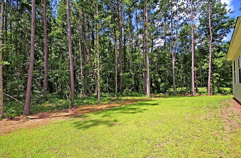 None Homes For Sale - 919 Palmetto, Summerville, SC - 10