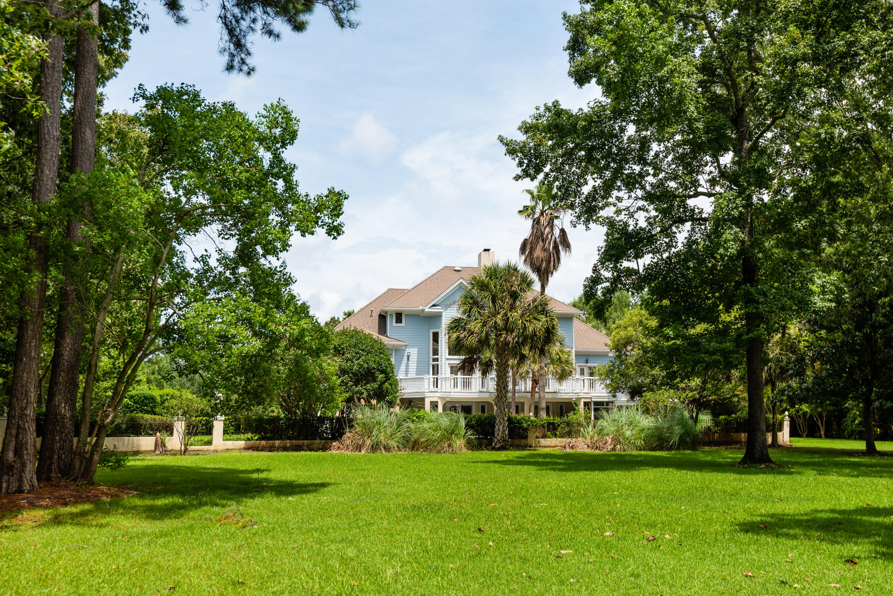 Dunes West Homes For Sale - 2425 Wagner Creek, Mount Pleasant, SC - 2