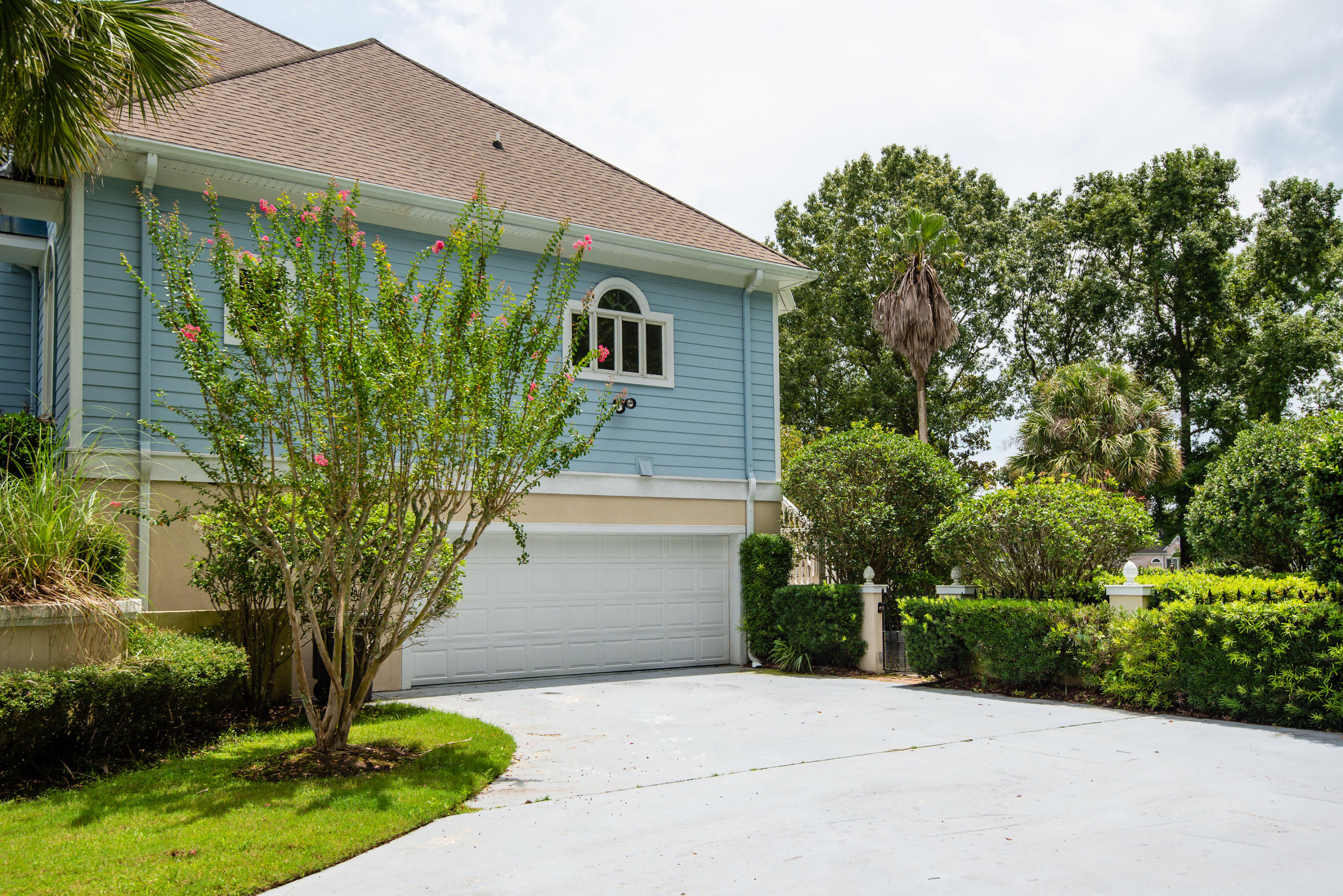 Dunes West Homes For Sale - 2425 Wagner Creek, Mount Pleasant, SC - 1