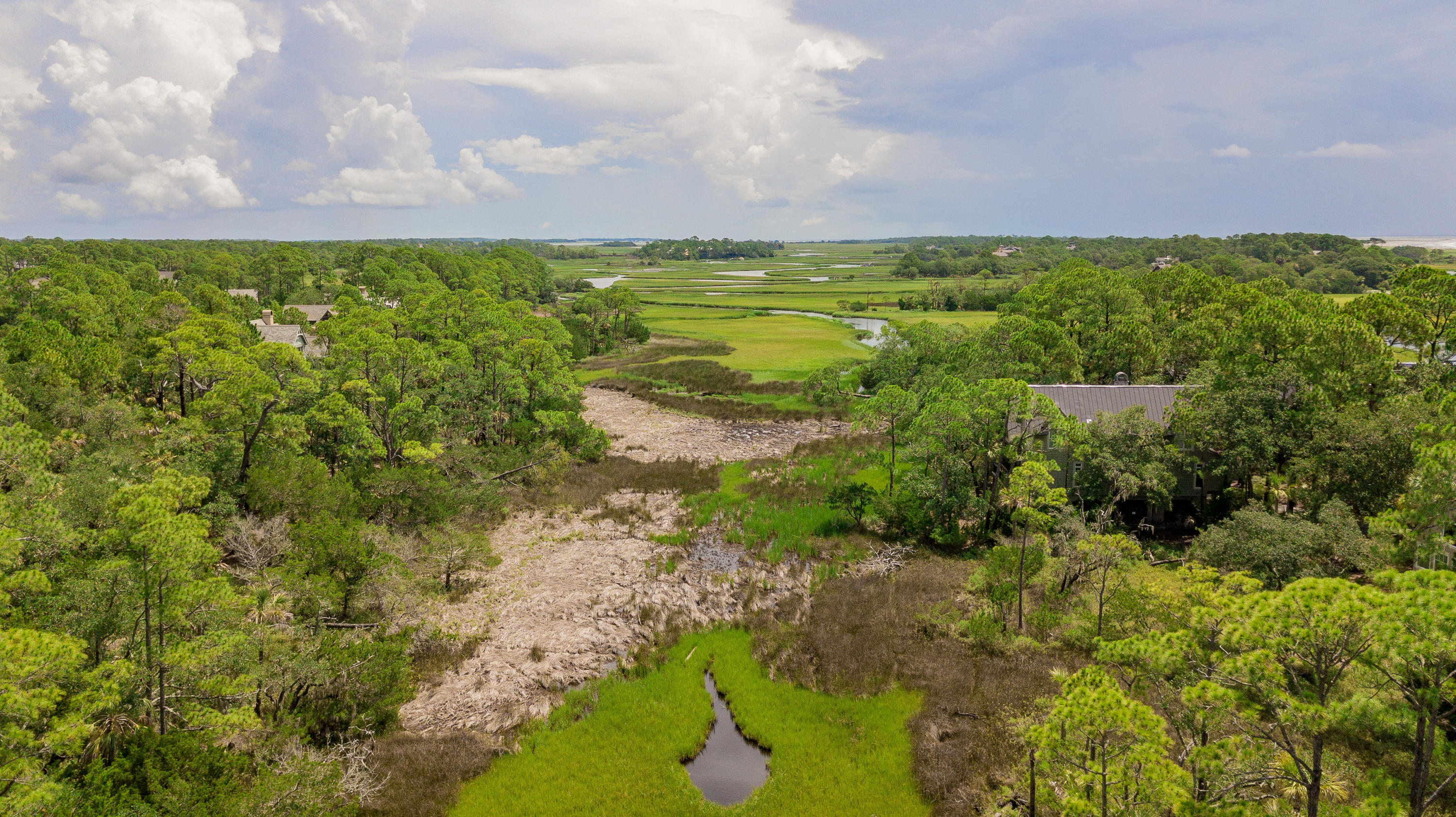 Photo of 19 Governors Dr, Kiawah Island, SC 29455