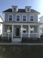 Home for Sale Dolphin Street, Oak Terrace Preserve, North Charleston, SC