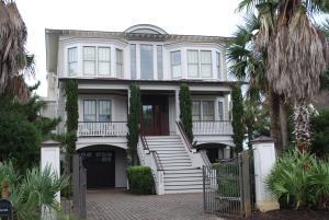Home for Sale Ocean Boulevard, Ocean Boulevard, Isle of Palms, SC