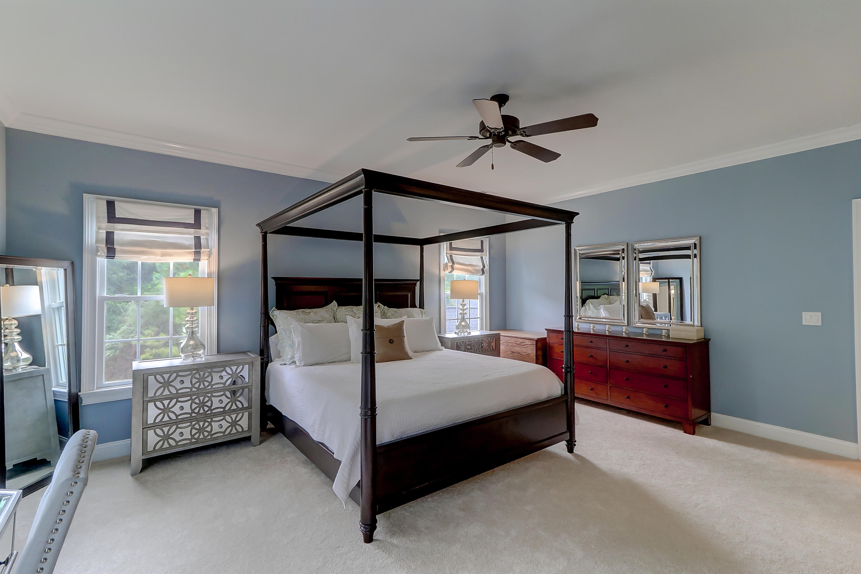 Cloudbreak Court Homes For Sale - 668 Cloudbreak, Charleston, SC - 20