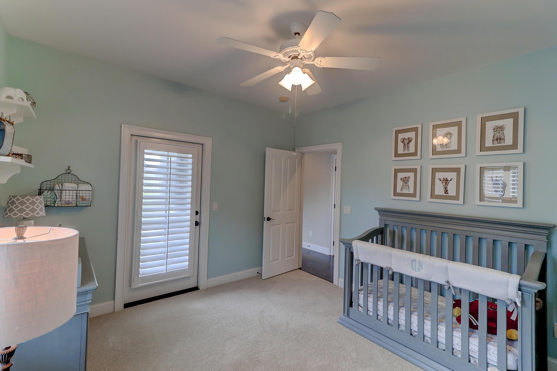 Cloudbreak Court Homes For Sale - 668 Cloudbreak, Charleston, SC - 23