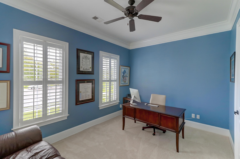 Cloudbreak Court Homes For Sale - 668 Cloudbreak, Charleston, SC - 16
