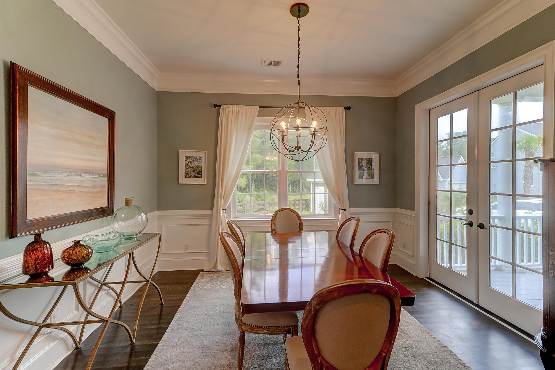 Cloudbreak Court Homes For Sale - 668 Cloudbreak, Charleston, SC - 12