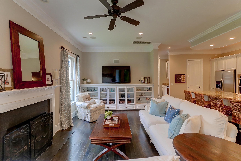 Cloudbreak Court Homes For Sale - 668 Cloudbreak, Charleston, SC - 5