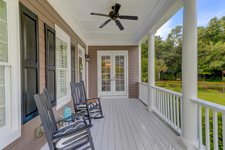 Cloudbreak Court Homes For Sale - 668 Cloudbreak, Charleston, SC - 1