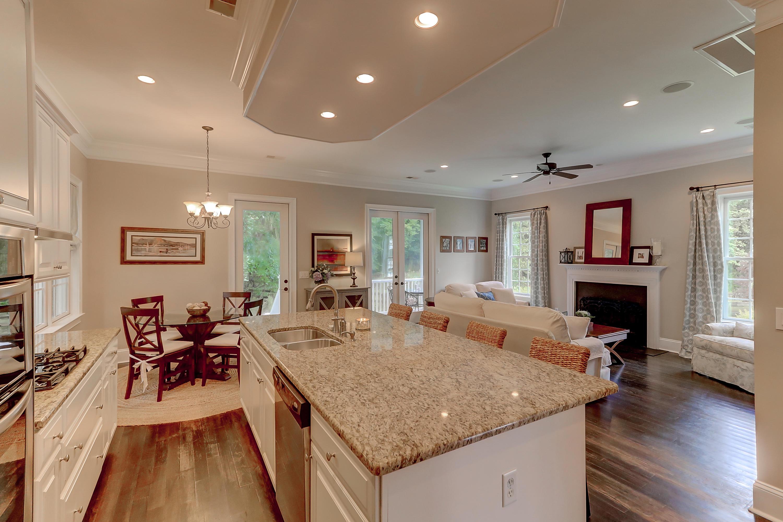 Cloudbreak Court Homes For Sale - 668 Cloudbreak, Charleston, SC - 11
