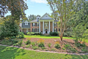 Home for Sale Middleton Boulevard, Ashborough East, Summerville, SC