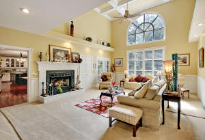 Home for Sale Middleton Boulevard, Ashborough East, Summerville, SC