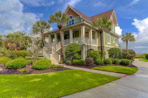 Photo of 508 Island Walk West, Belle Hall, Mount Pleasant, South Carolina
