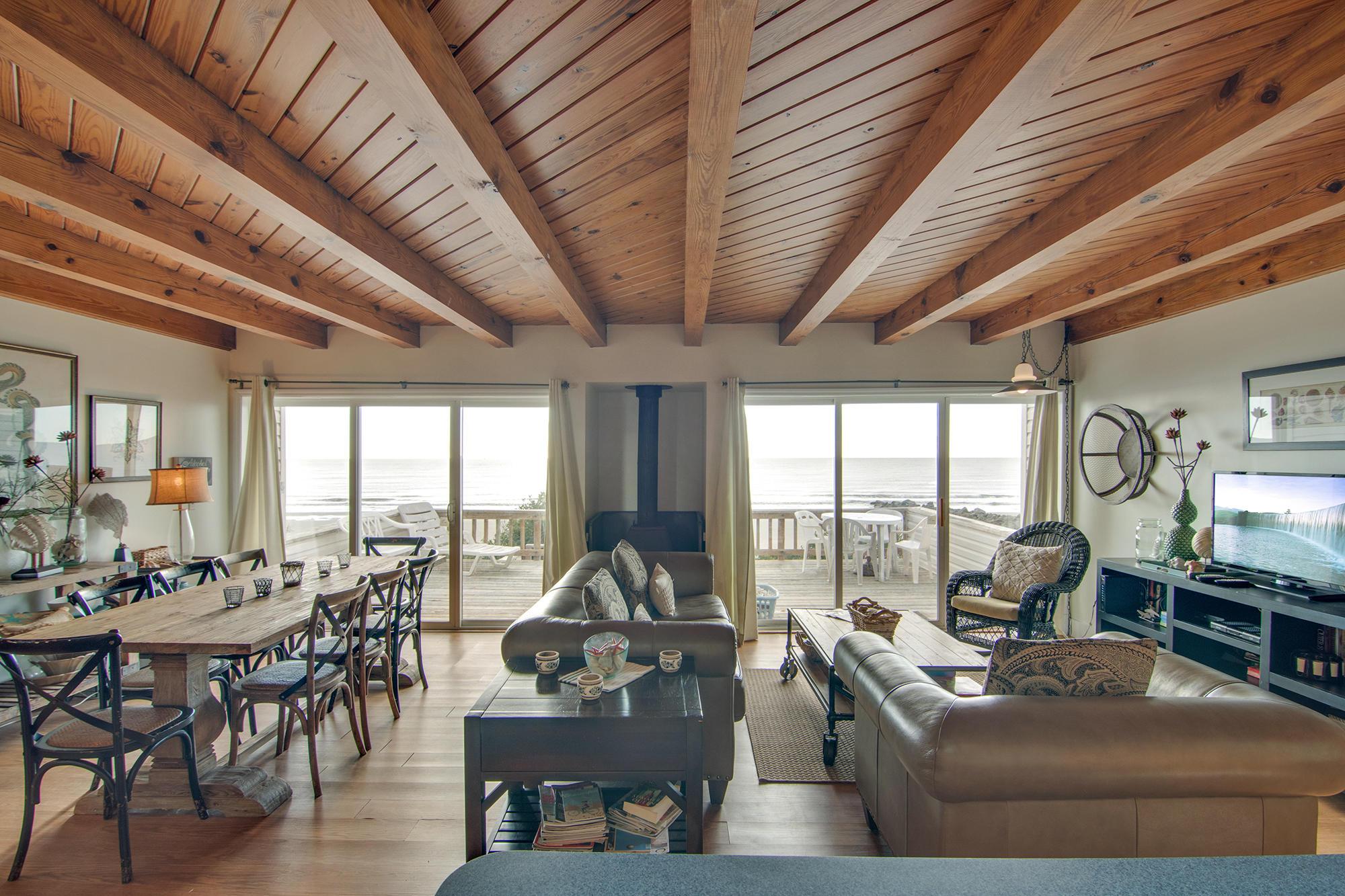 Folly Beach Homes For Sale - 1703 Ashley, Folly Beach, SC - 18