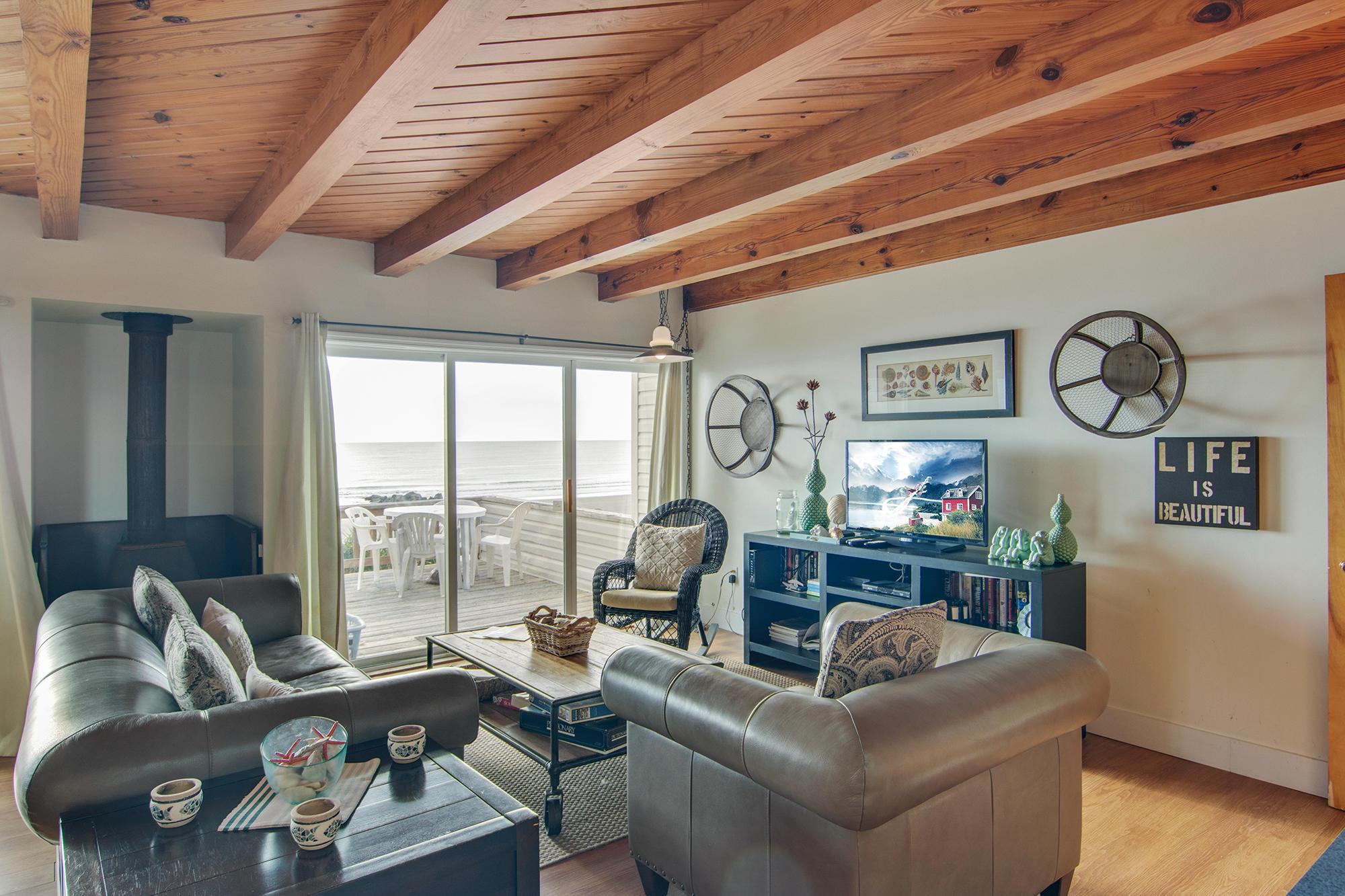 Folly Beach Homes For Sale - 1703 Ashley, Folly Beach, SC - 17