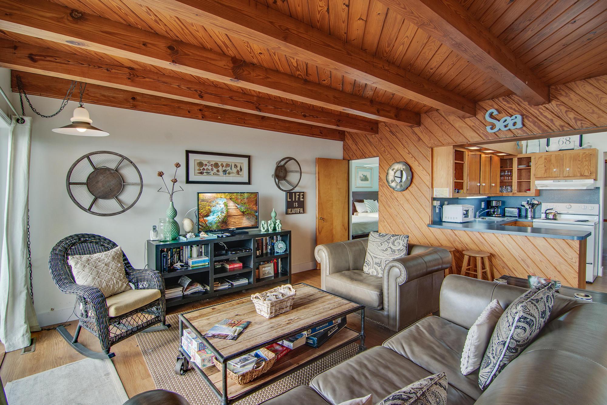 Folly Beach Homes For Sale - 1703 Ashley, Folly Beach, SC - 16
