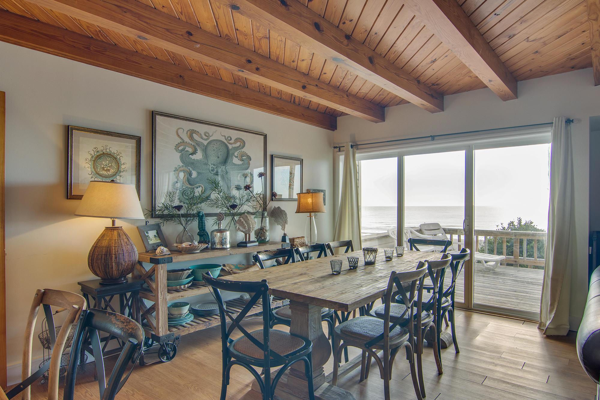 Folly Beach Homes For Sale - 1703 Ashley, Folly Beach, SC - 13