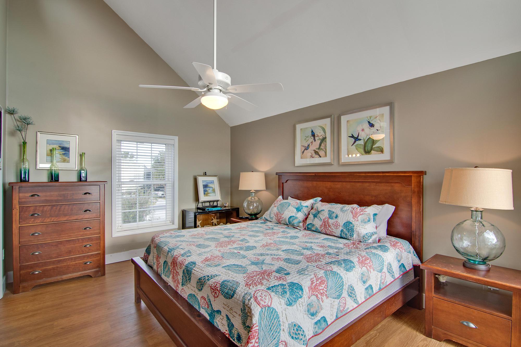 Folly Beach Homes For Sale - 1703 Ashley, Folly Beach, SC - 1
